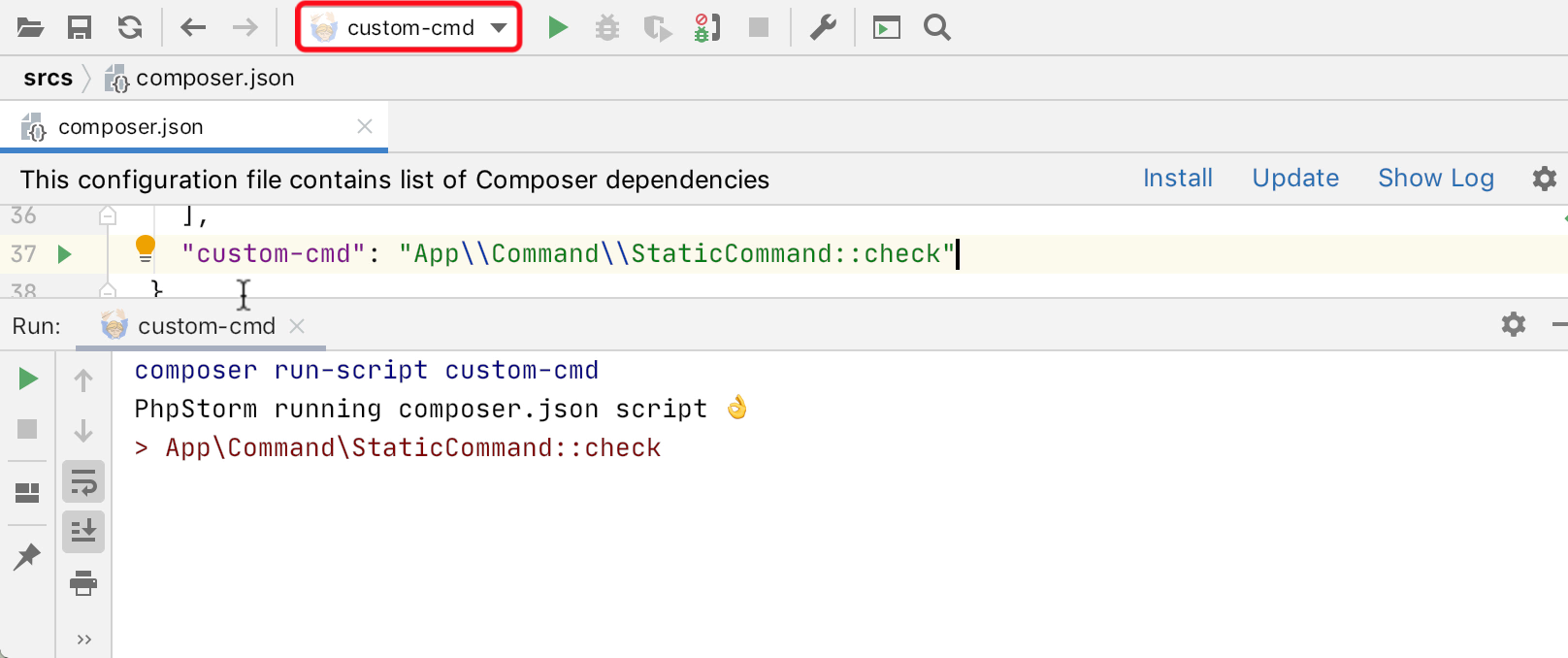 composer-json_scripts_run-config@2x