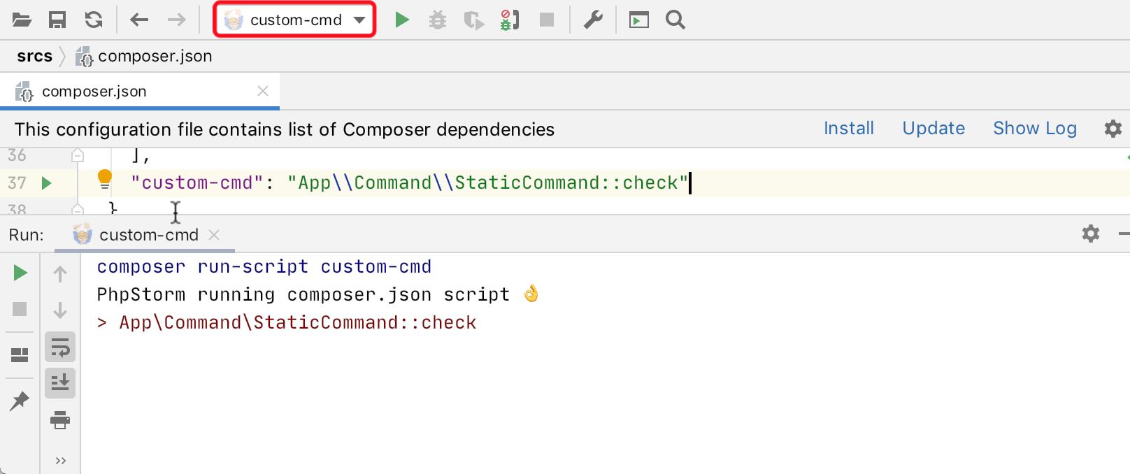 composer-json_scripts_run-config@2x