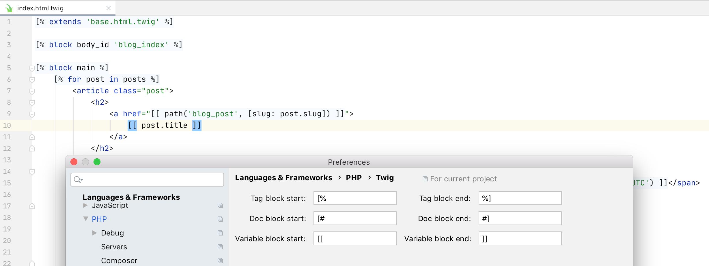 twig_syntax_customize