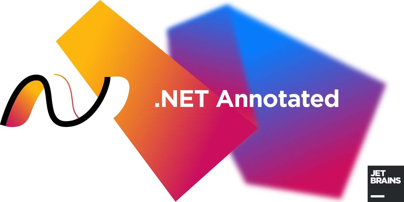 .NET Annotated Monthly newsletter by JetBrains!