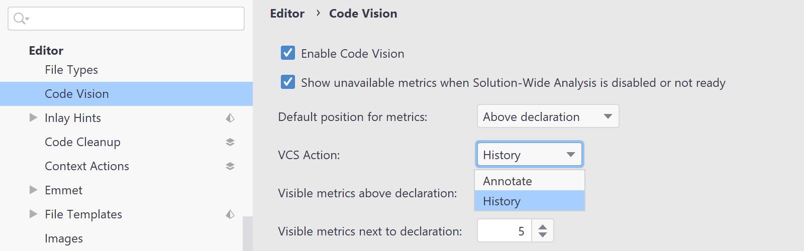 code-vision-vcs