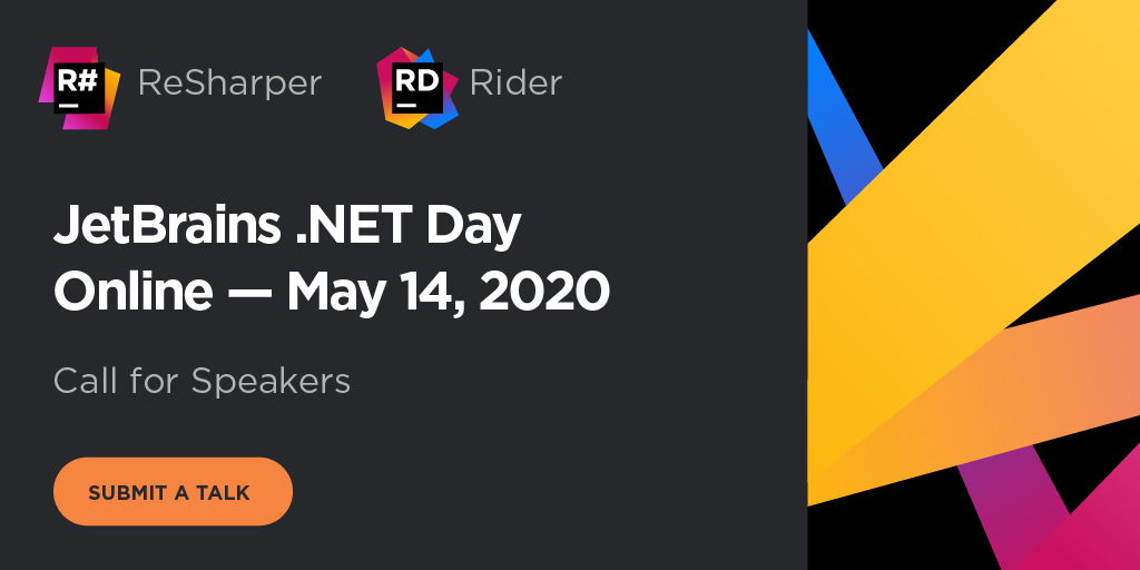 dotnet-day-online-2020-call-speakers