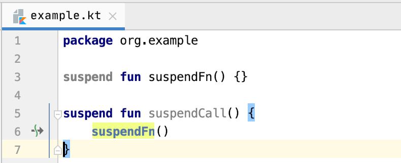 suspend-color-scheme