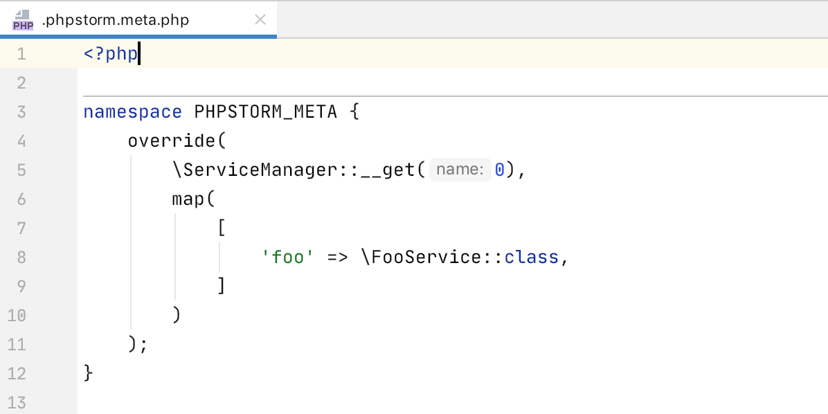 metadata_getter_metafile
