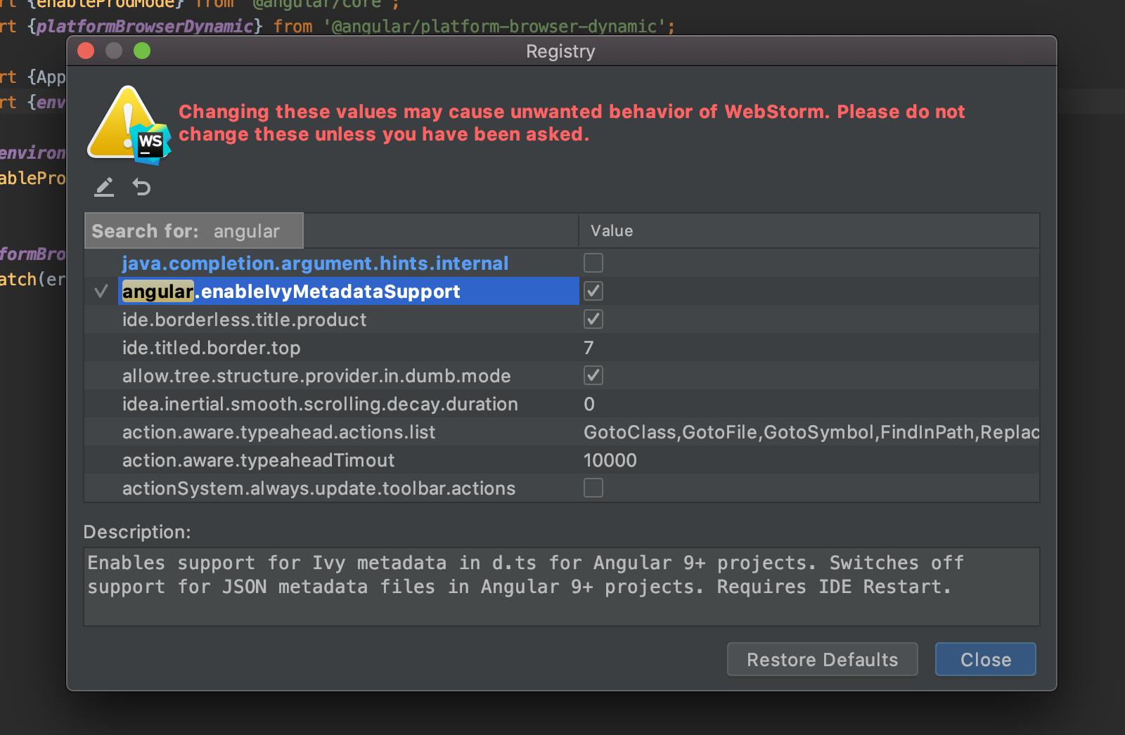 enabling-ivy-metadata-support