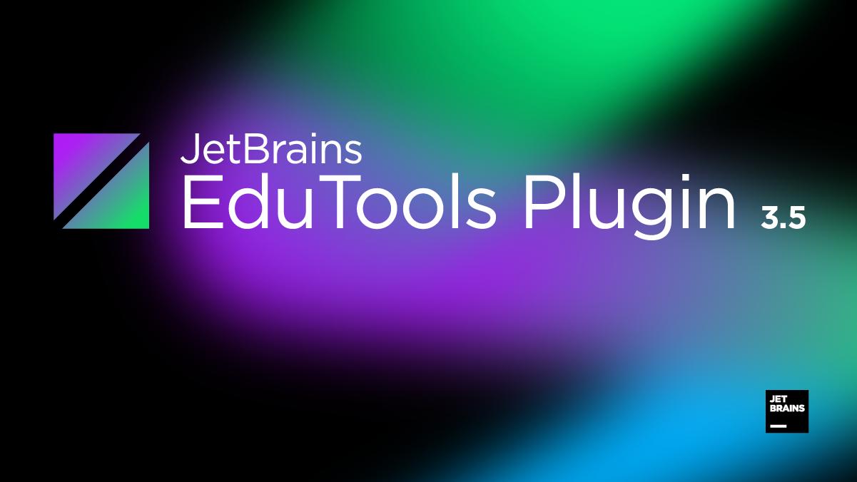 EduTools_plugin_35
