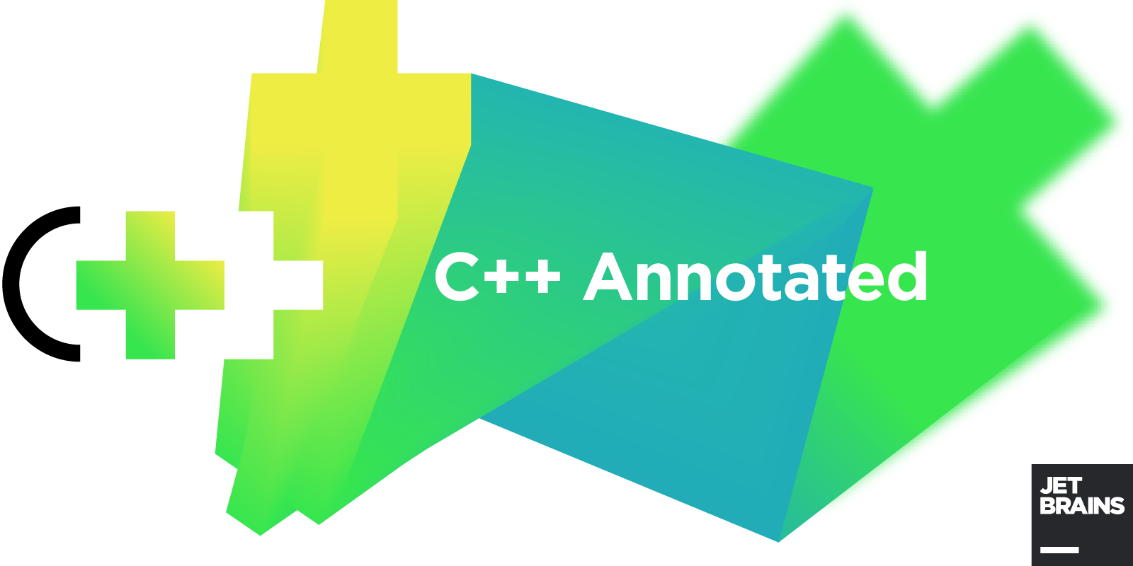 C++ Annotated