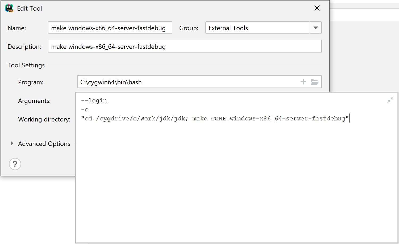 edit_tool2