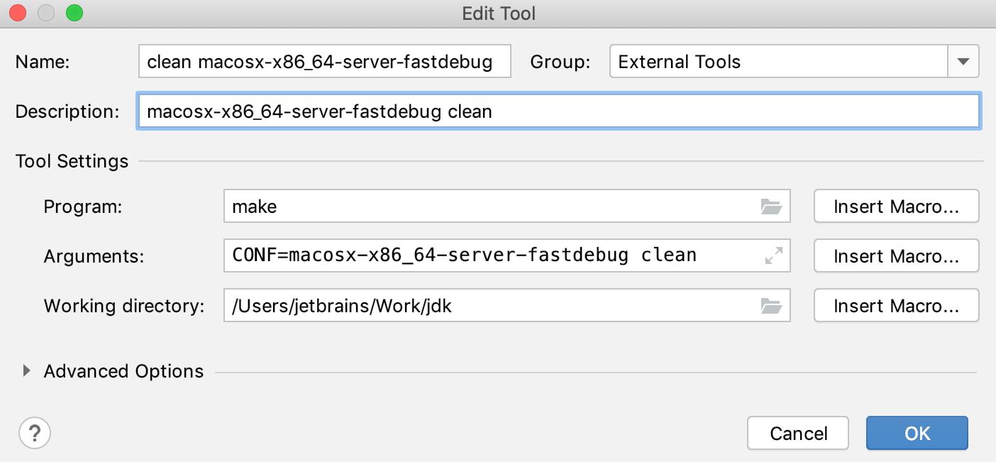fastdebug_clean