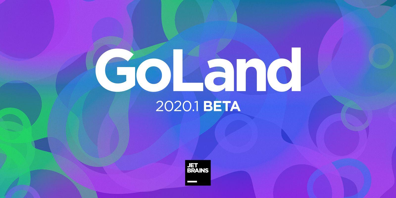 goland-2020-1-beta