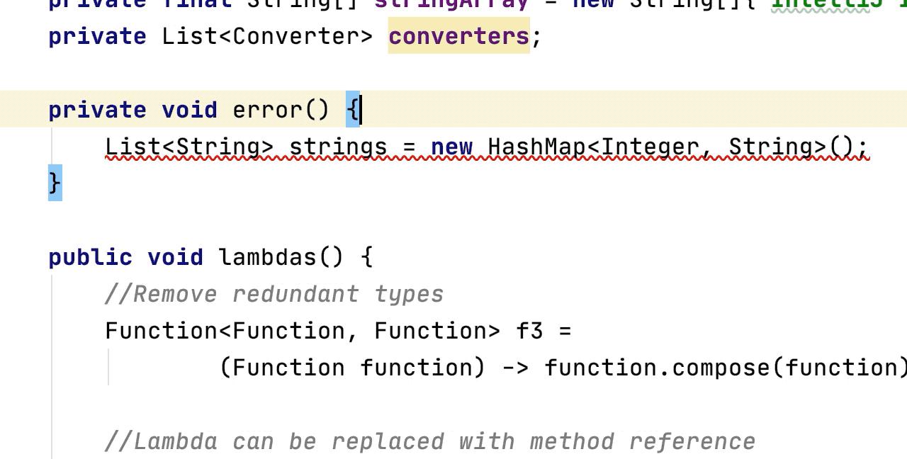 Alt + Enterの使い方を示すアニメーションGIF