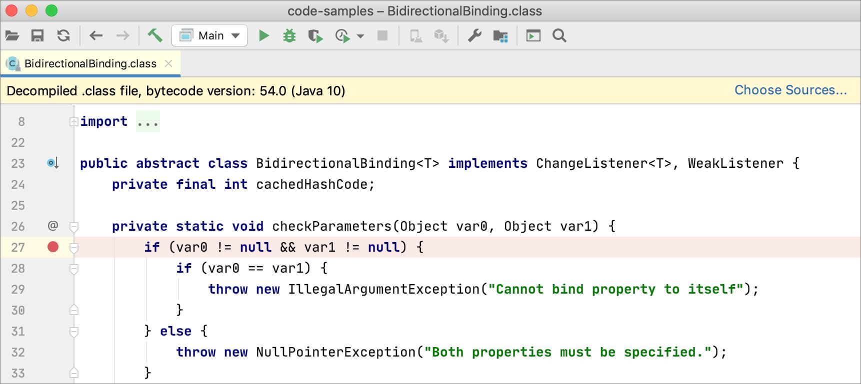decompiler-debugger2