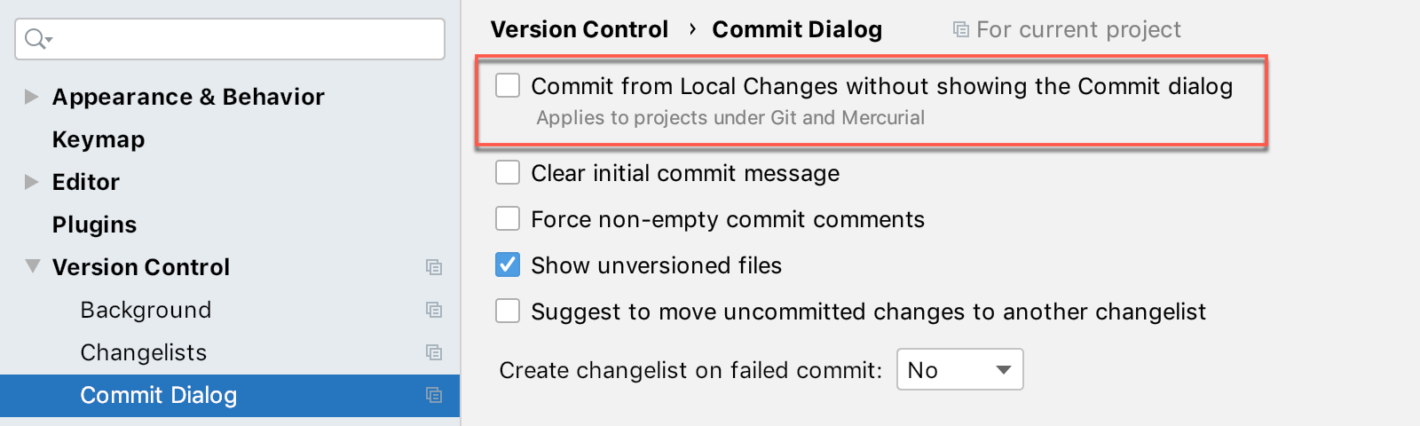 commit_dialog