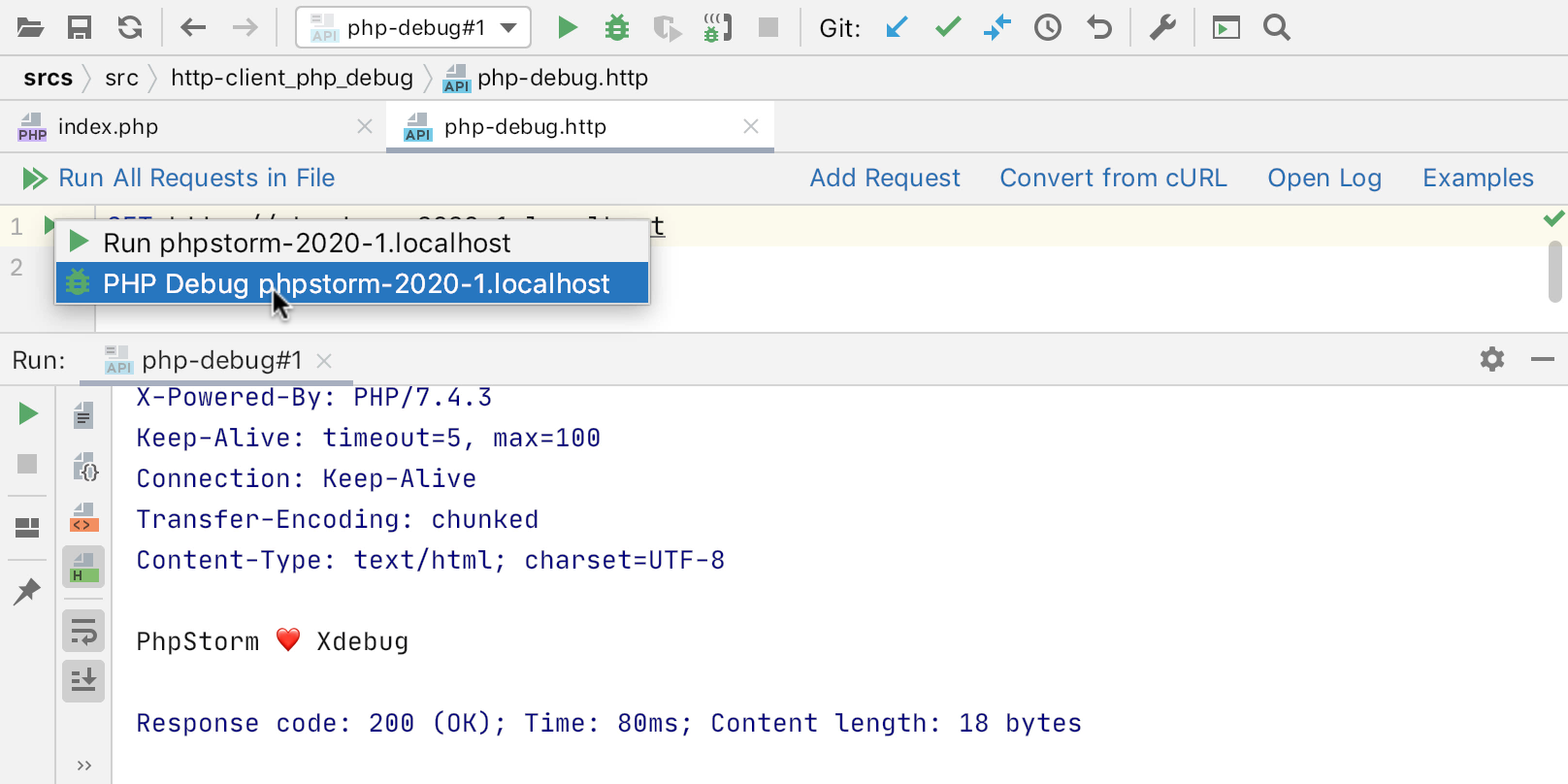 http-client_php_debug