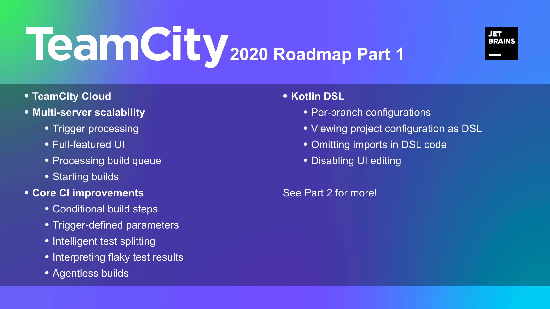 teamcity-roadmap-part1