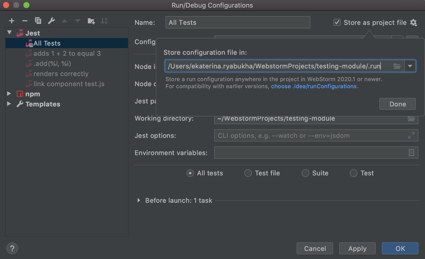 run-configuration-in-webstorm-2020-1