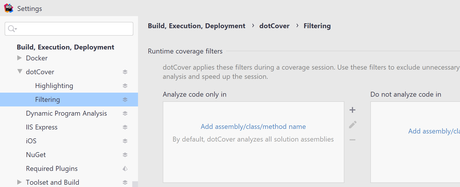 coverage-filters-blog@2x