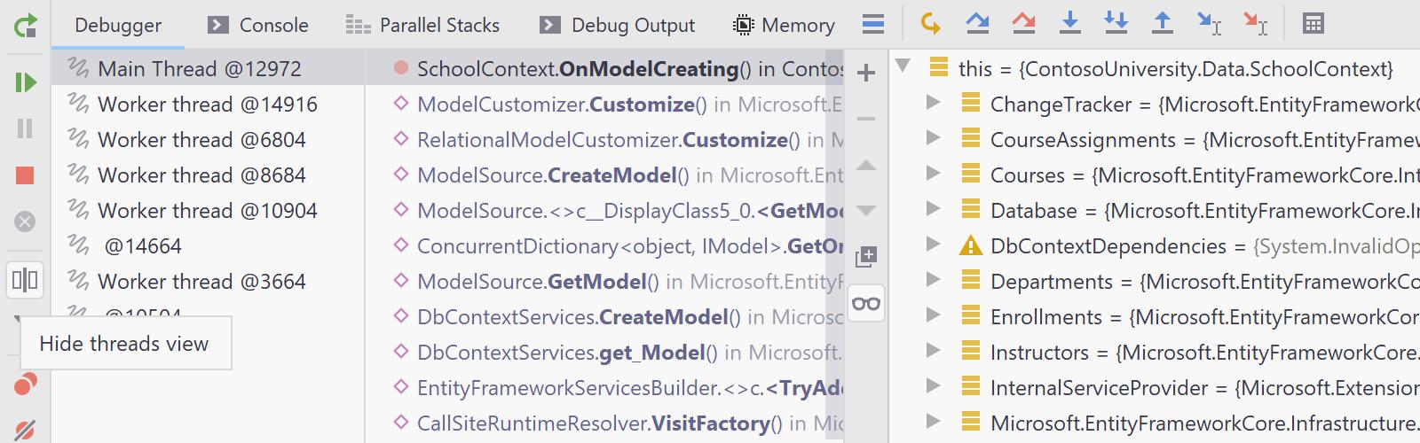 debug-window-1-blog@2x