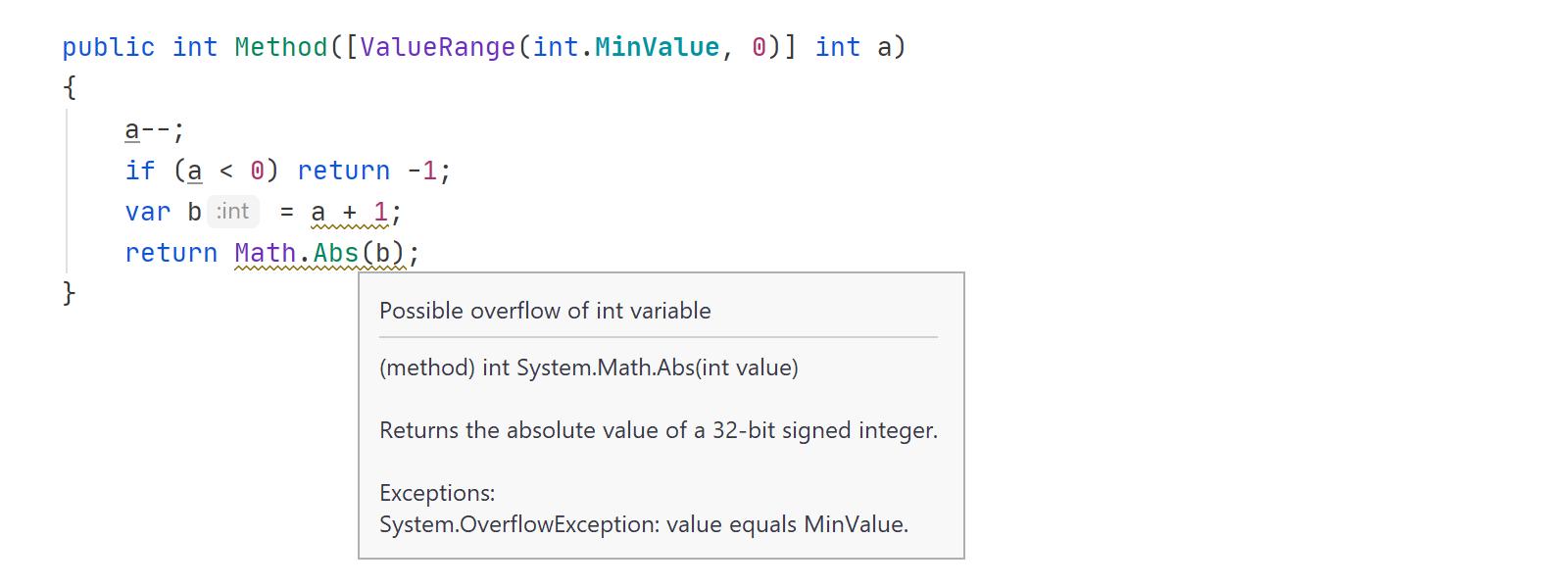 int-dataflow-blog@2x