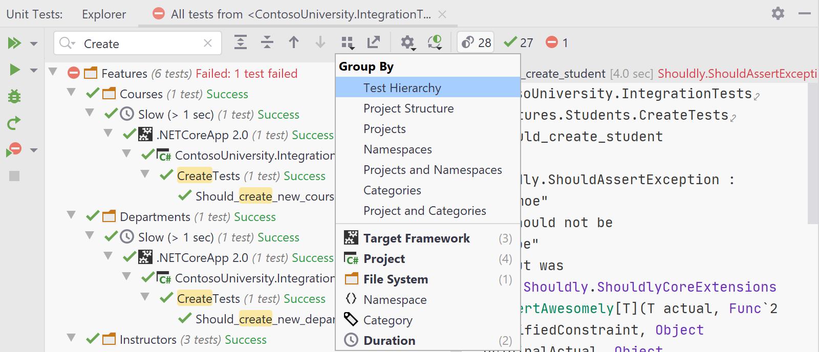 unit-testing-blog@2x