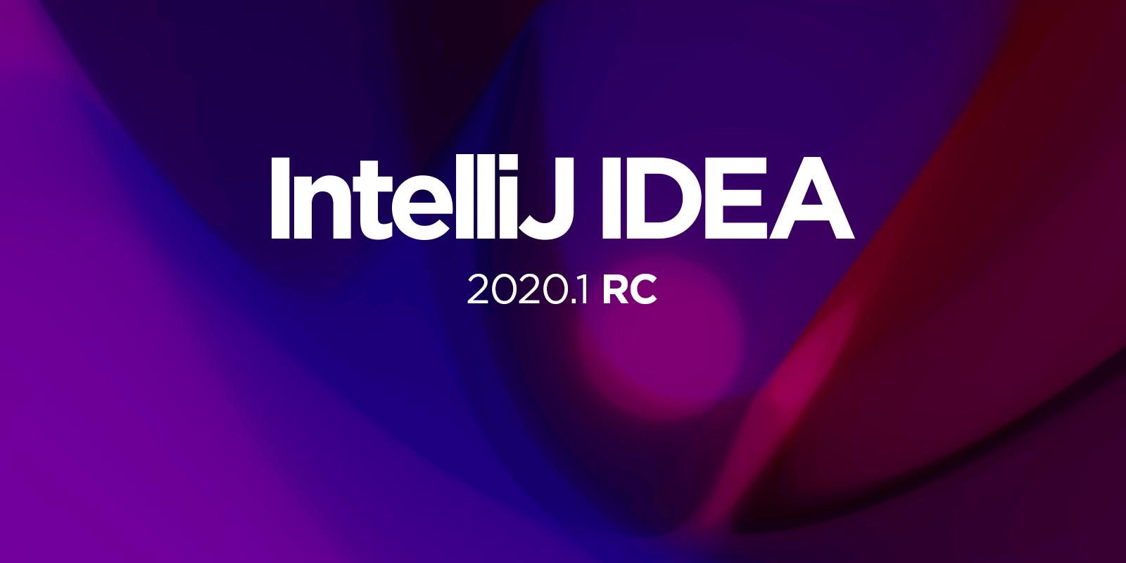 ij_idea_2020_1_blog_rc