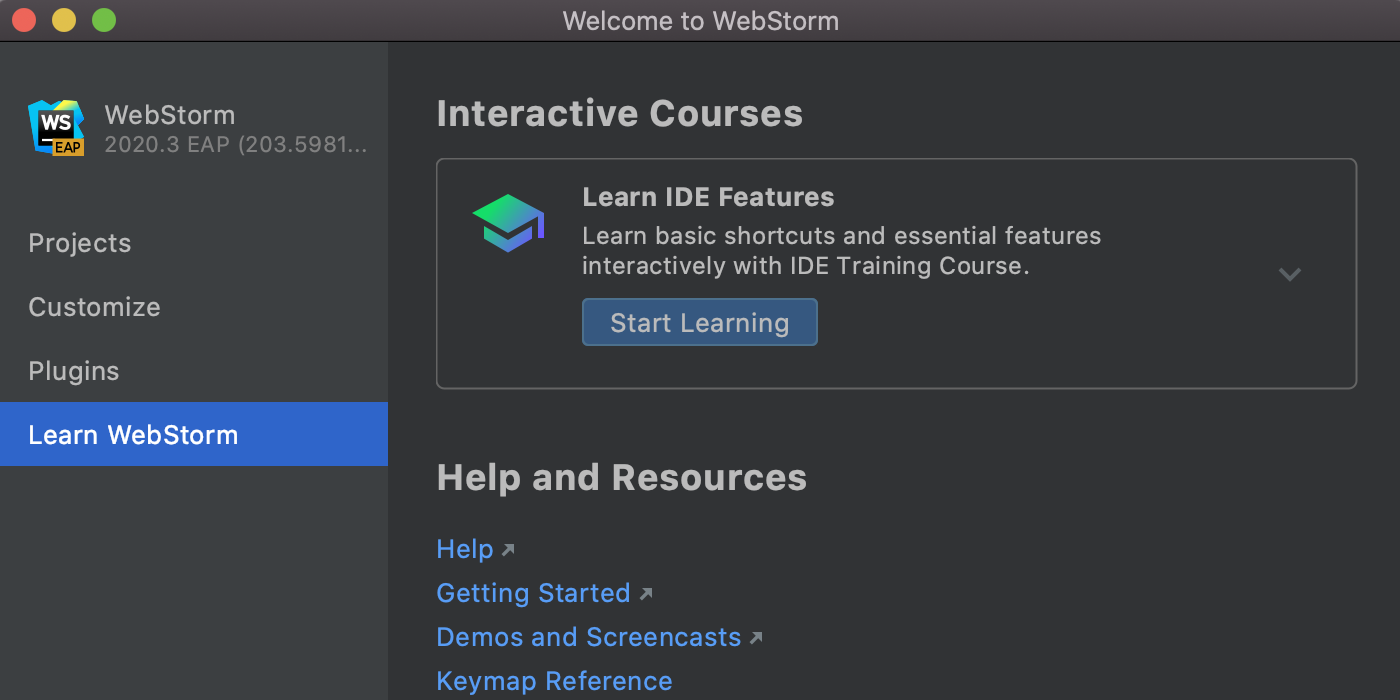 learn-webstorm-tab-2020-3