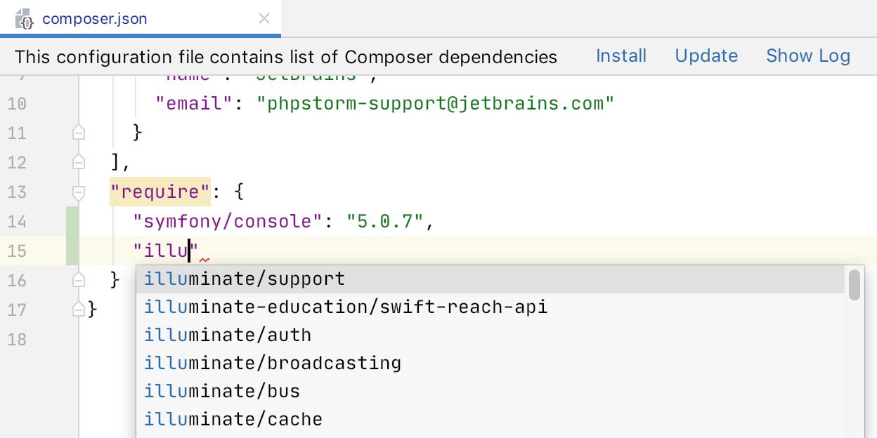 composer-json_manage_dependencies