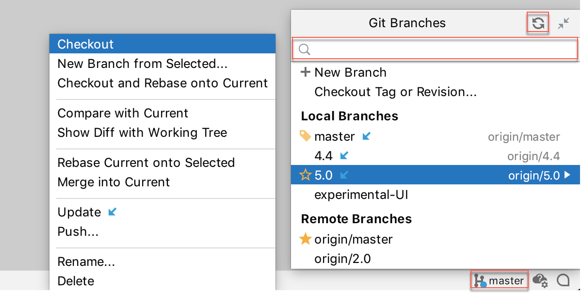 git_branches