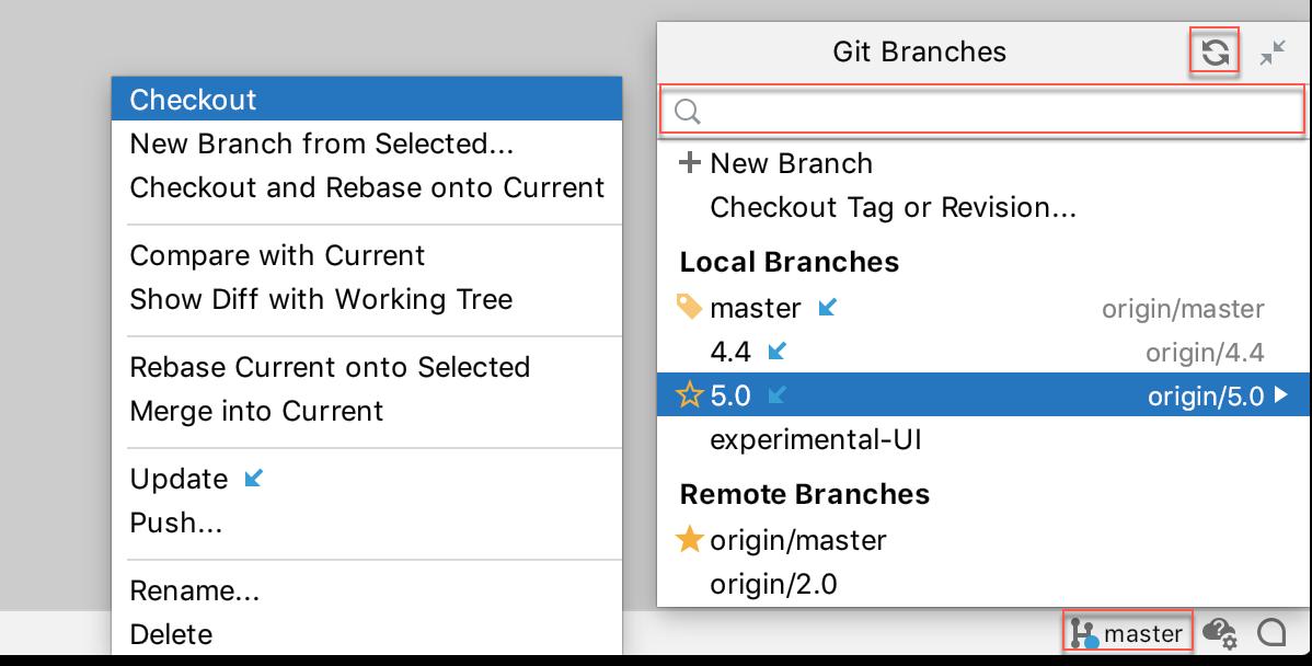 git_branches