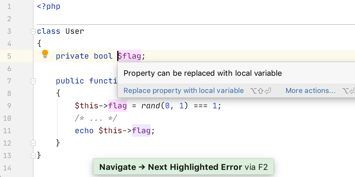 inspection_private-to-local@2x