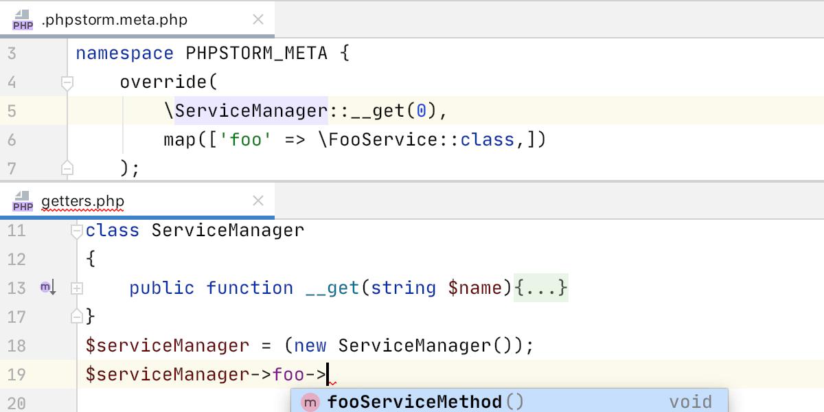 metadata_getters