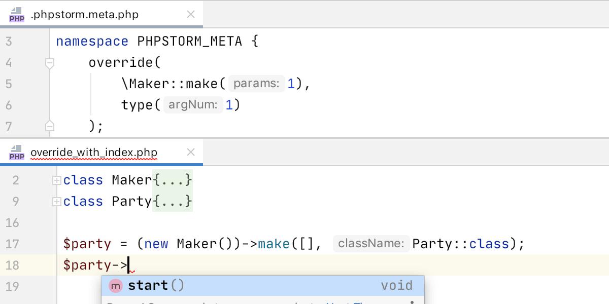metadata_override_with_index