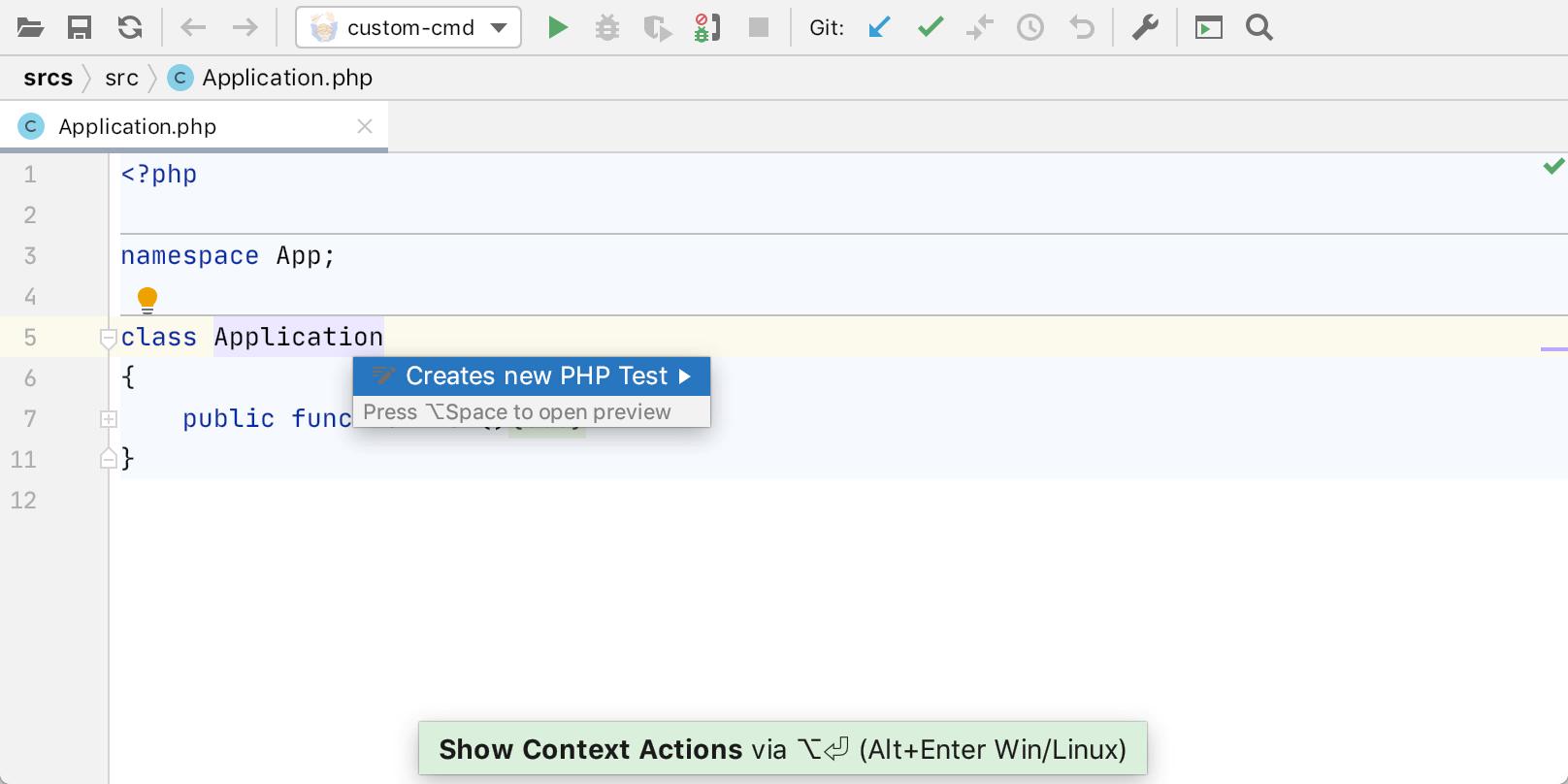 phpunit_create_test@2x