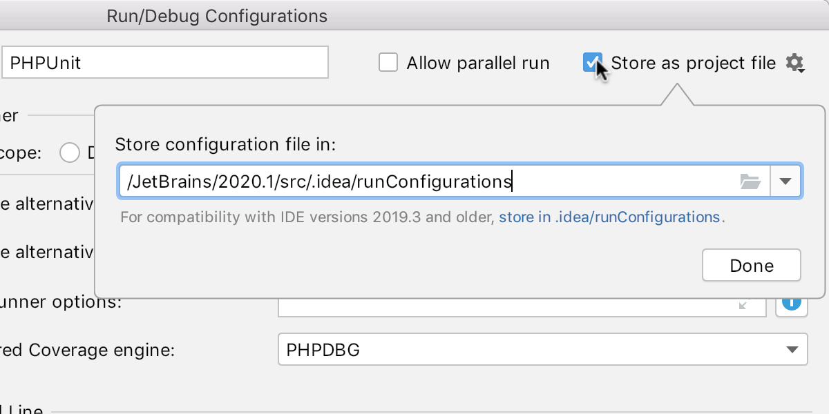 run-configurations_share