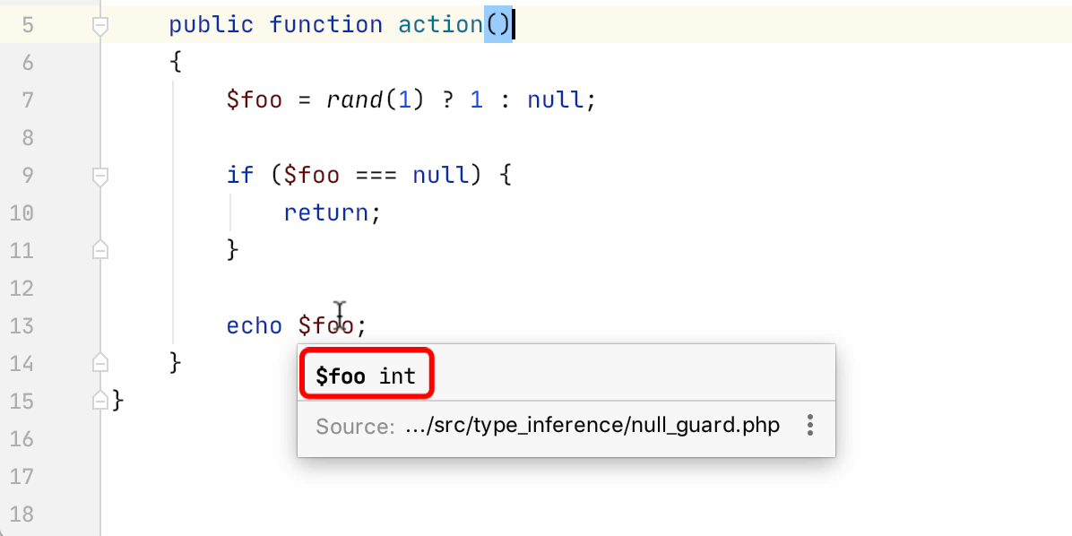 type-inference_null-guard