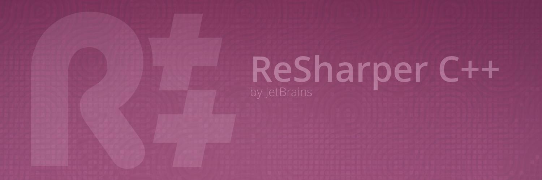 resharper_c++_bgr_twitter_1500x500