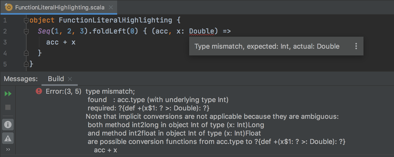 02-function-literal-highlighting