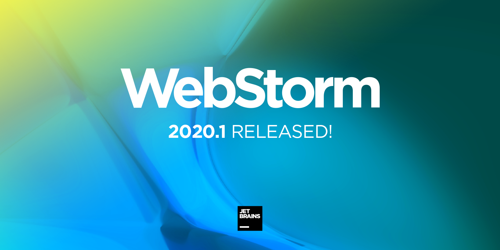 webstorm-2020-1-released