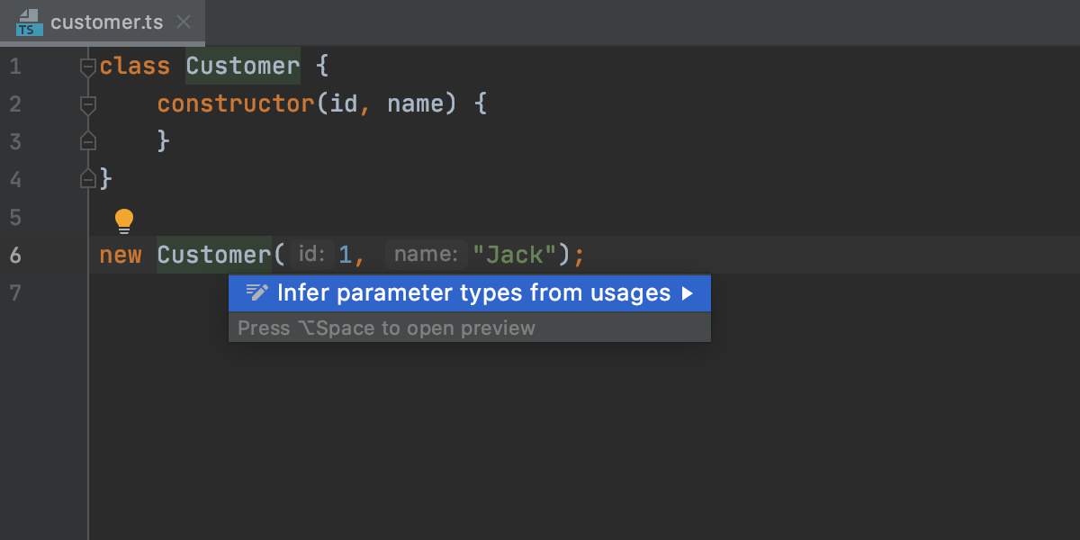 infer-parameters-from-usages-js