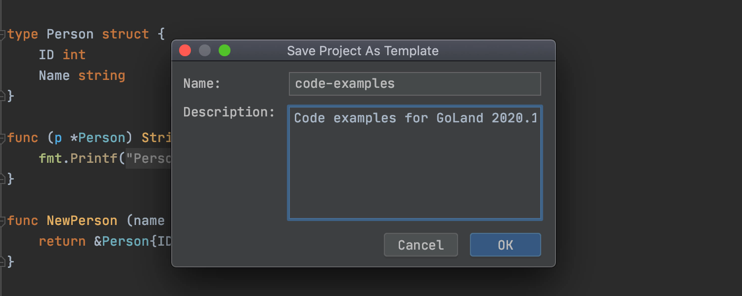 save-project-as-template