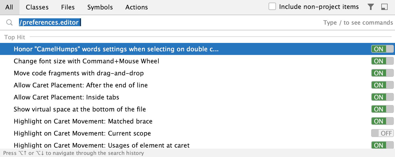 SE_settings_groups_options