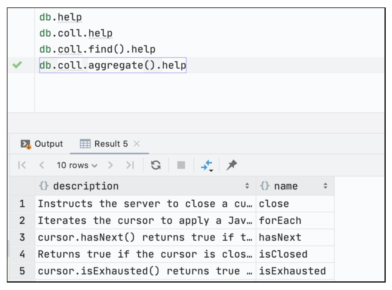 Screenshot 2020-06-16 at 13.01.57