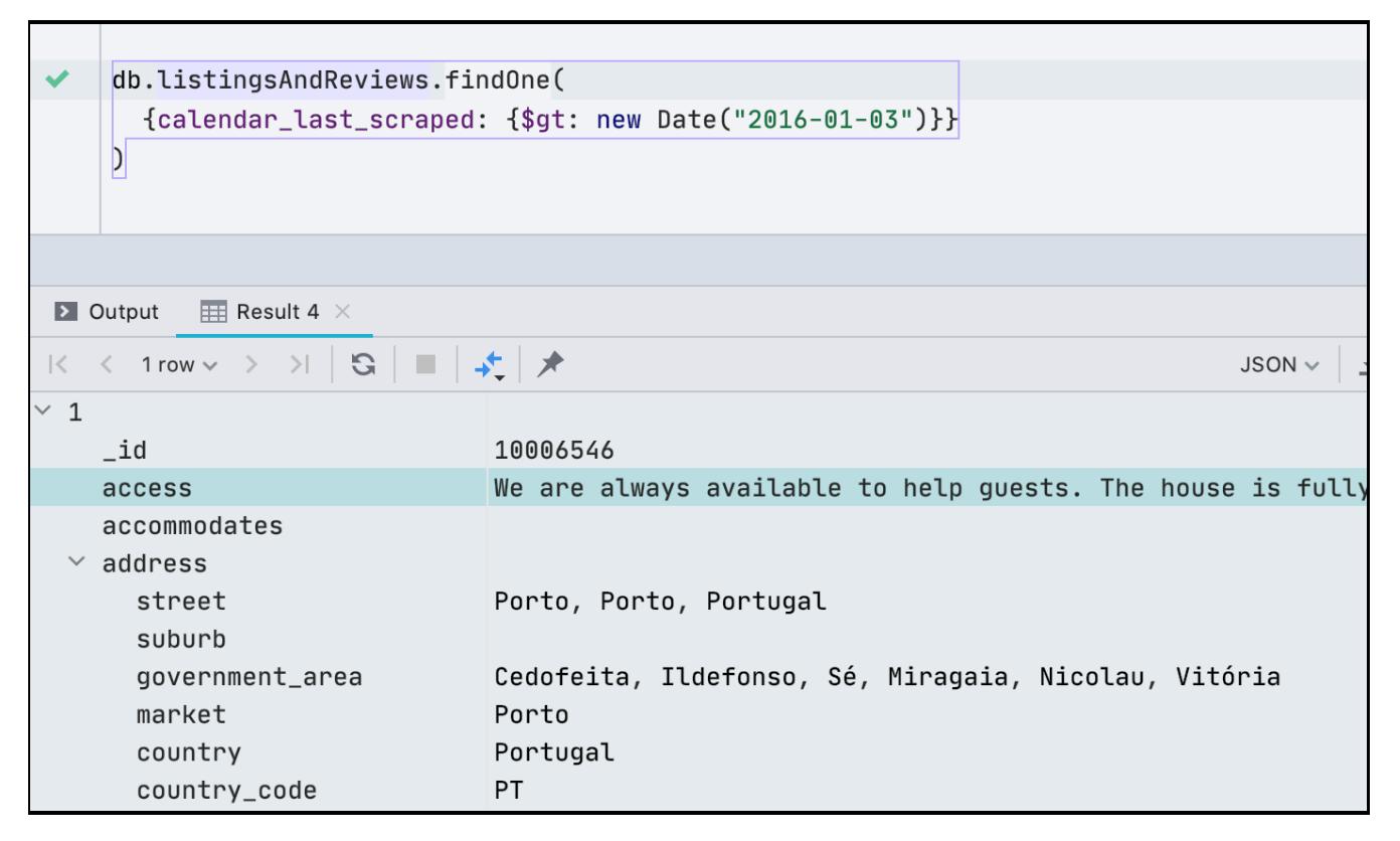 Screenshot 2020-06-16 at 13.02.25
