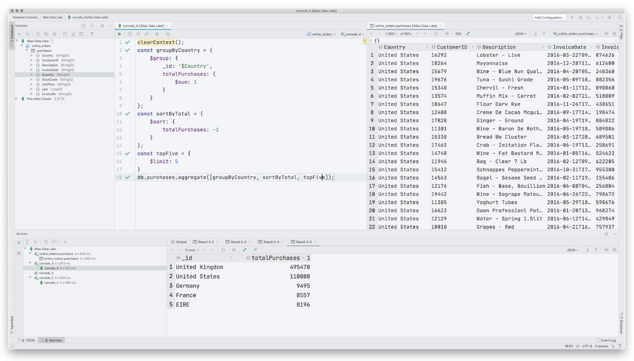 Screenshot 2020-06-16 at 13.03.28