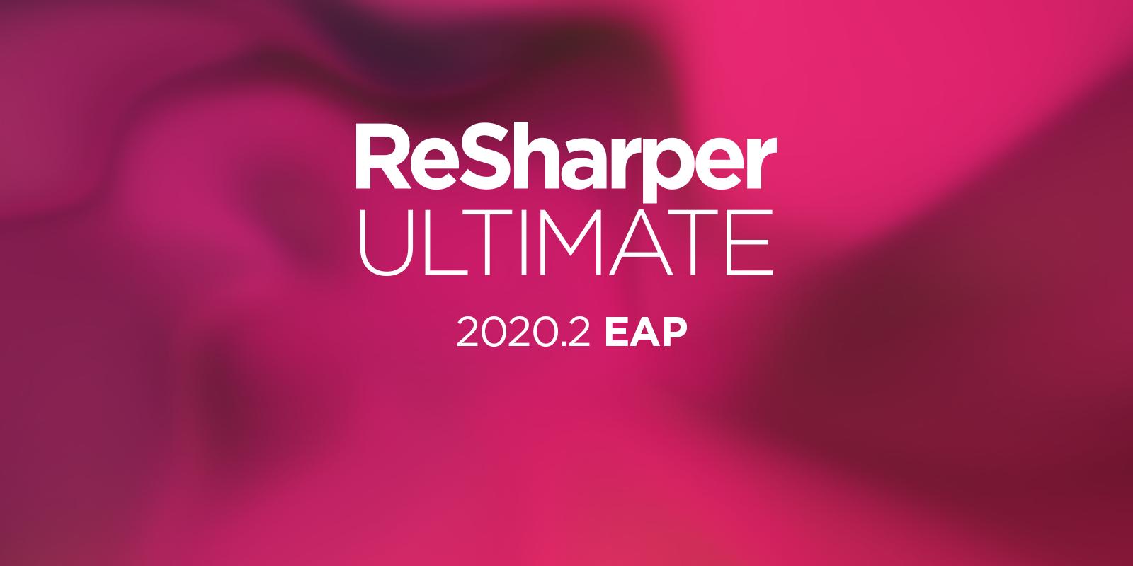 2020.2-Banner