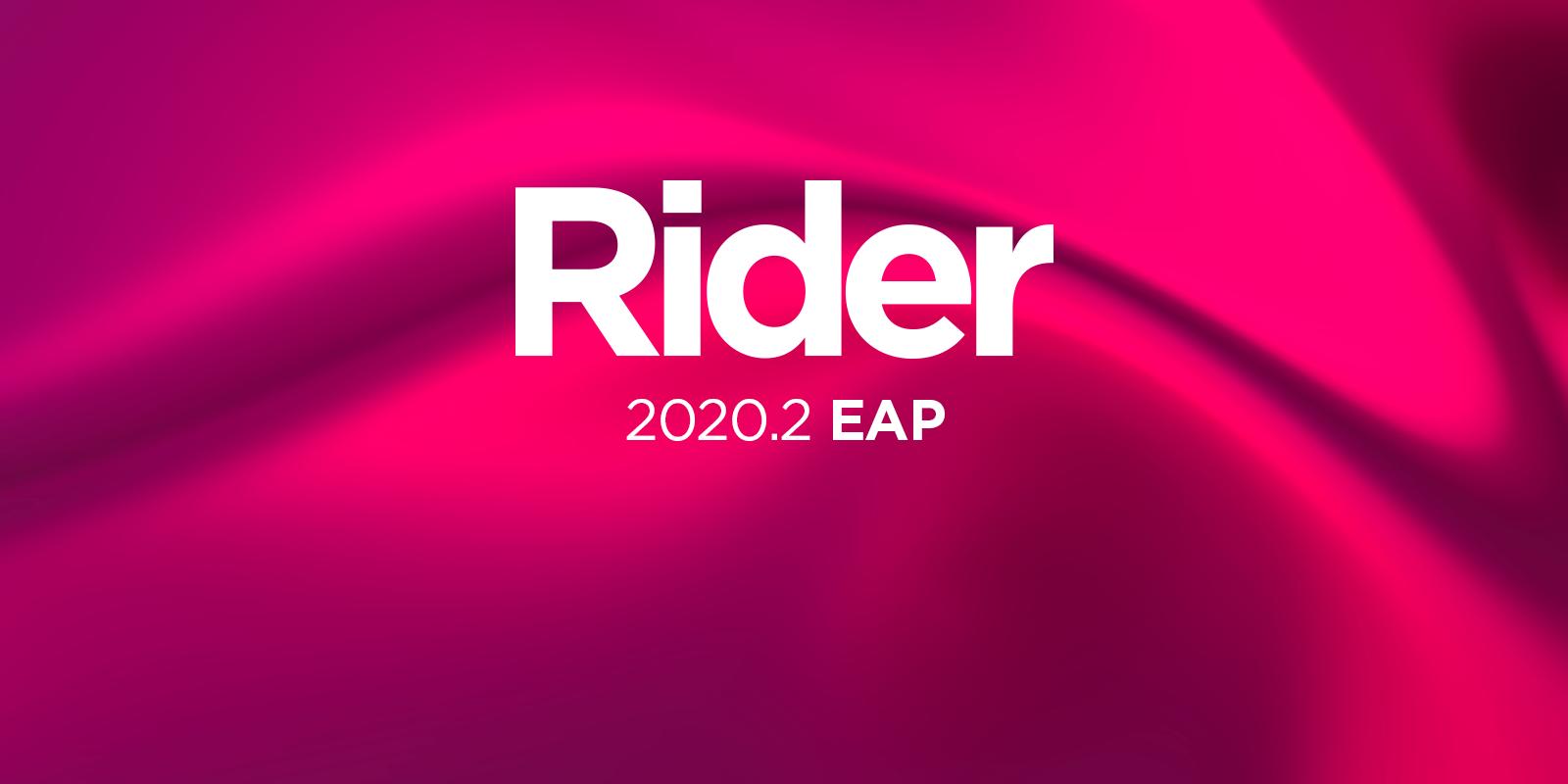 blog-RD20202-EAP