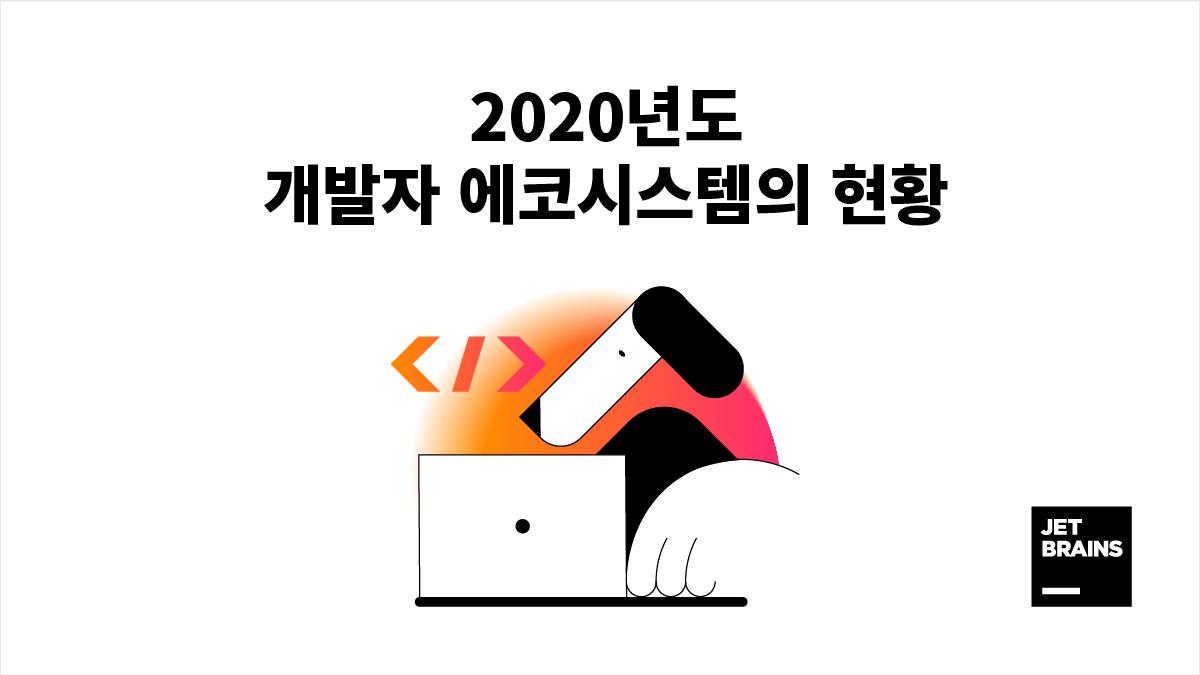 1200x675_blog_post_with_border
