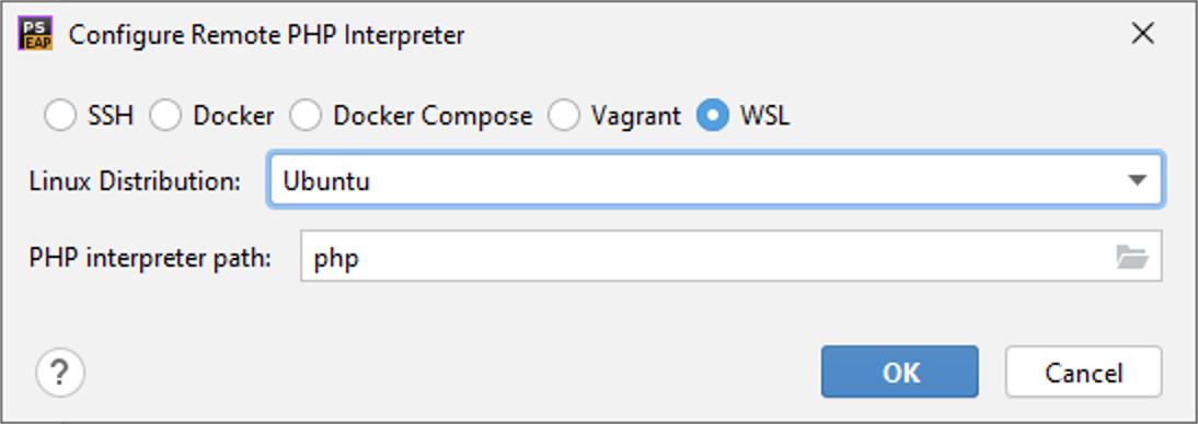 new_wsl_interpreter
