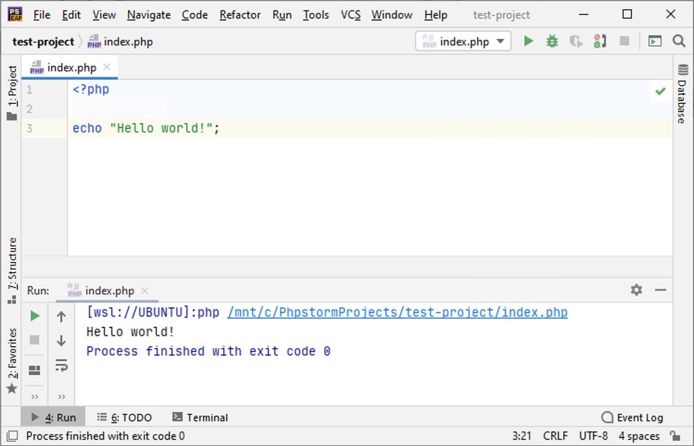 run_script_via_wsl