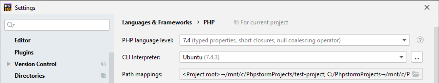 wsl_interpreter_configured